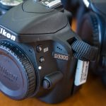DSLR Cameras for Beginners